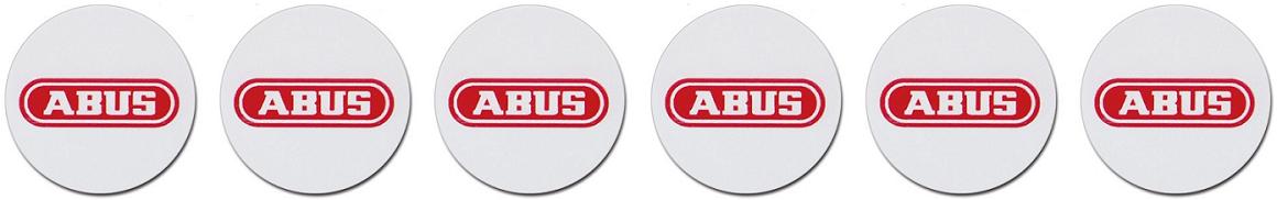 ABUS-Logo-6