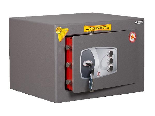 TECHNOMAX-DP-DPD5-kluis-brandkast