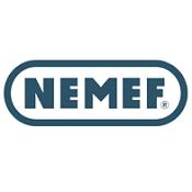 Sleutels NEMEF