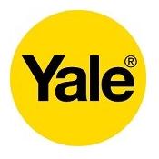 Yale sleutels