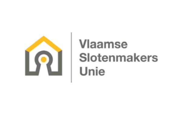 De Vlaamse Slotenmakers Unie